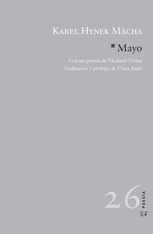 Karel Hynek Mácha. La celebración de la naturaleza, por Juan Jiménez García