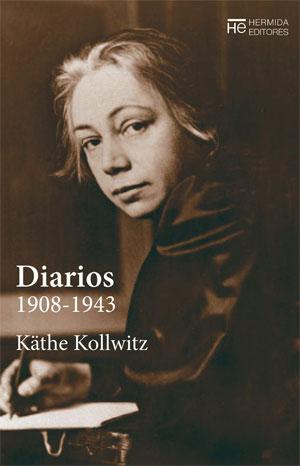 Käthe Kollwitz | Diarios 1908-1943