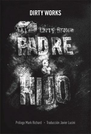 Larry Brown | Padre e hijo
