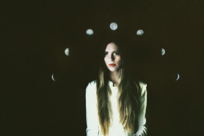 Lauren Treece
