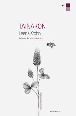 Leena Krohn | Tainaron