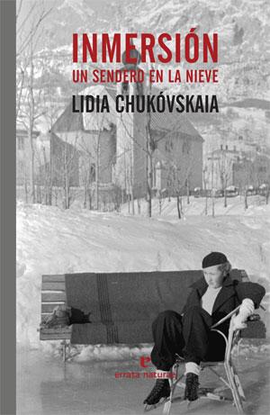 Lidia Chukóvskaia | Inmersión