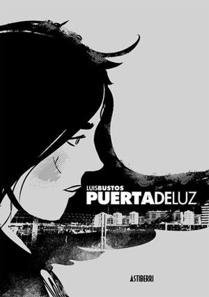 Luis Bustos | Puertadeluz