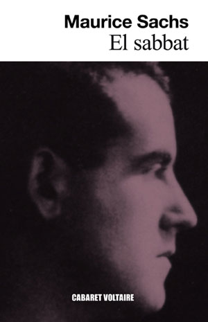 Maurice Sachs | El sabbat