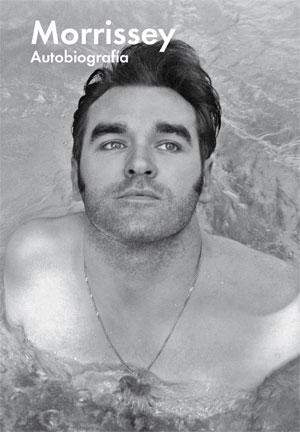 Morrissey | Autobiografía