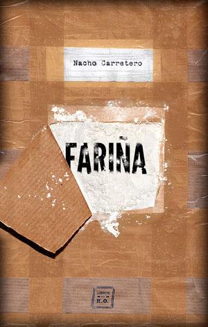 Nacho Carretero | Fariña