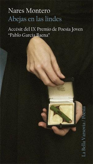 Nares Montero. La poesía, señal de consciencia, por Francisca Pageo - Détour