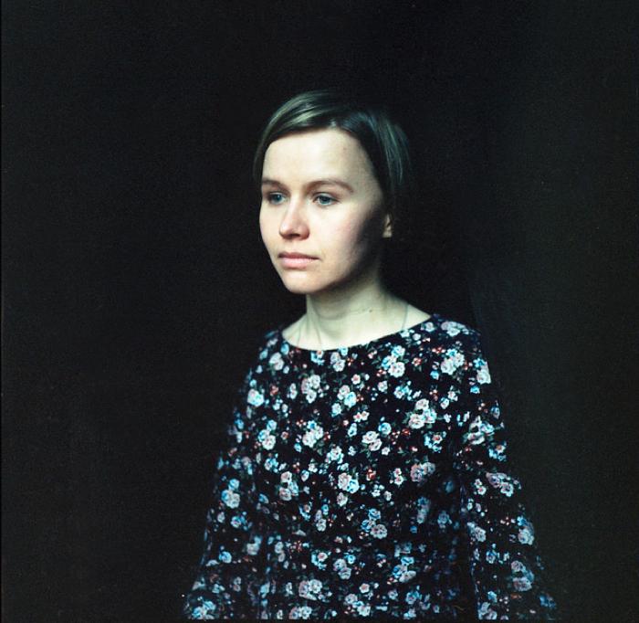 Natalia Gladysheva