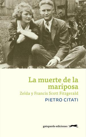 Pietro Citati | La muerte de la mariposa
