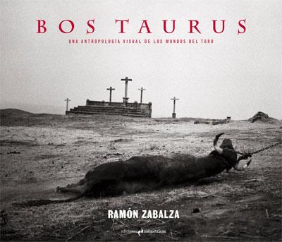 Ramón Zabalza | Bos Taurus