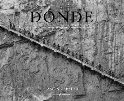 Ramón Zabalza | Dónde