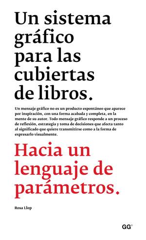 Wisława Szymborska | Un sistema gráfico para las cubiertas de libros. Hacia un lenguaje de parámetros