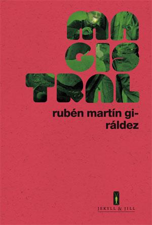 Rubén Martín Giráldez | Magistral