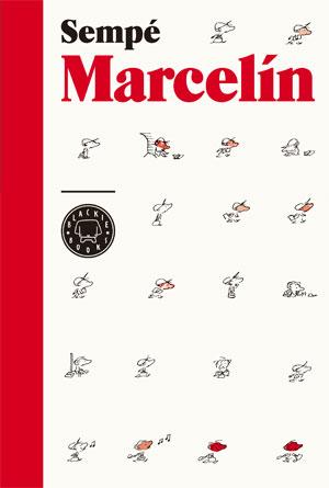 Sempé | Marcelín