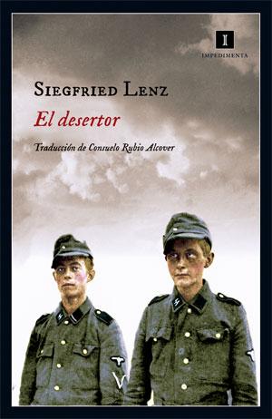 Siegfried Lenz | El desertor