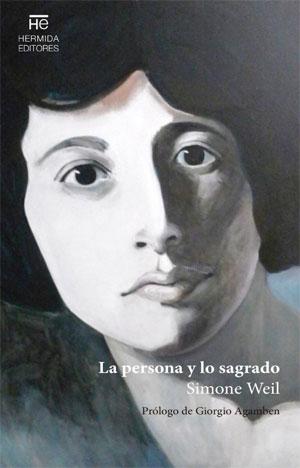 Simone Weil | La persona y lo sagrado