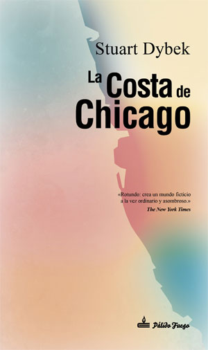 Stuart Dybek | La costa de Chicago