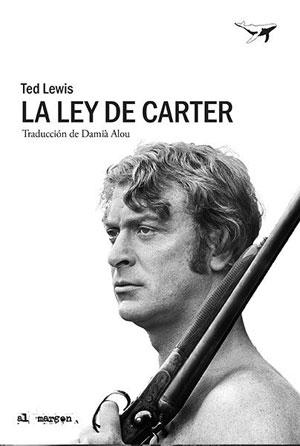 Ted Lewis | La ley de Carter