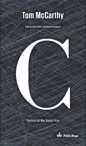Tom McCarthy | C