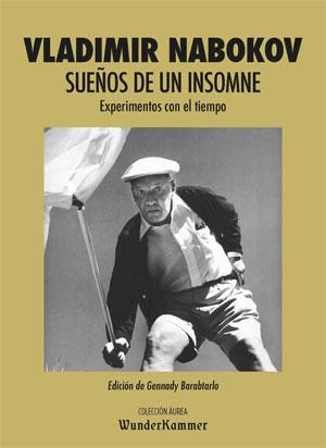 Vladimir Nabokov | Sueños de un insomne