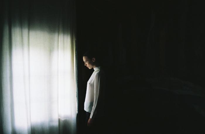 Weronika Izdebska