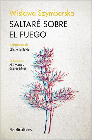 Wisława Szymborska. Una escritura de cristal, por Juan Jiménez García