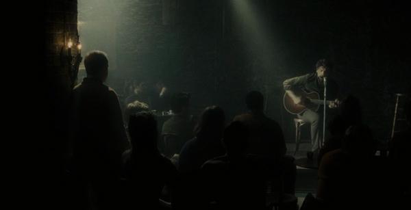 Joel y Ethan Coen | Inside Llewyn Davis