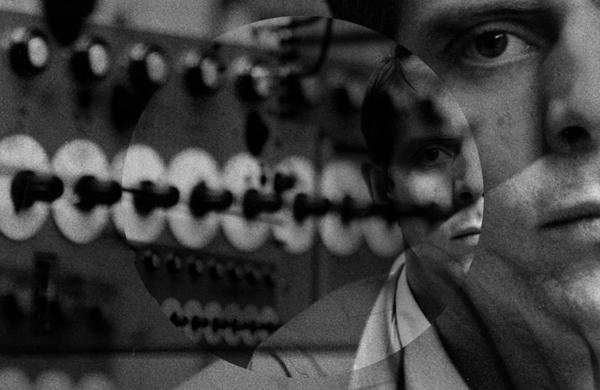 Francisca Pageo | Música electrónica alemana posguerra