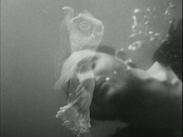 L'Atalante | Jean Vigo