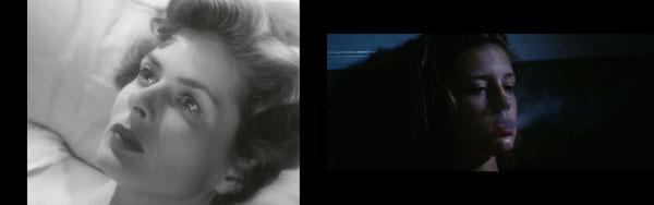 Abdellatif Kechiche, Roberto Rossellini | La vie d'Adèle, Viaggio in Italia
