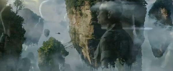 Víctor de la Torre | Sci-fi siglo XXI