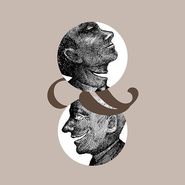 Francisca Pageo | Roland Topor