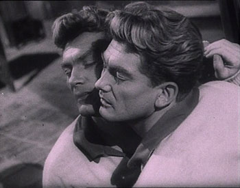 Jean Cocteau | Orfeo