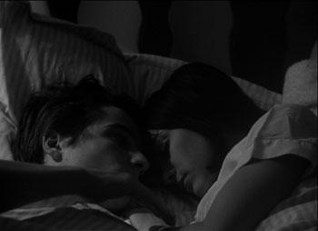 Jean-Luc Godard | Masculino femenino