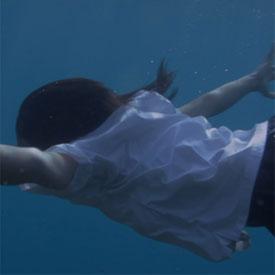 Naomi Kawase | Still the water