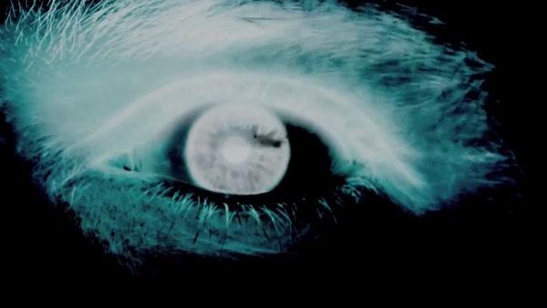3x3D | Jean-Luc Godard, Peter Greenaway, Edgar Pêra
