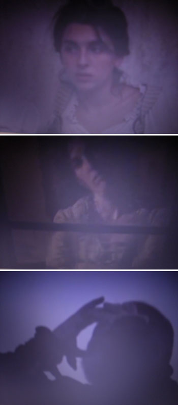 Historia de la meva mort | Albert Serra