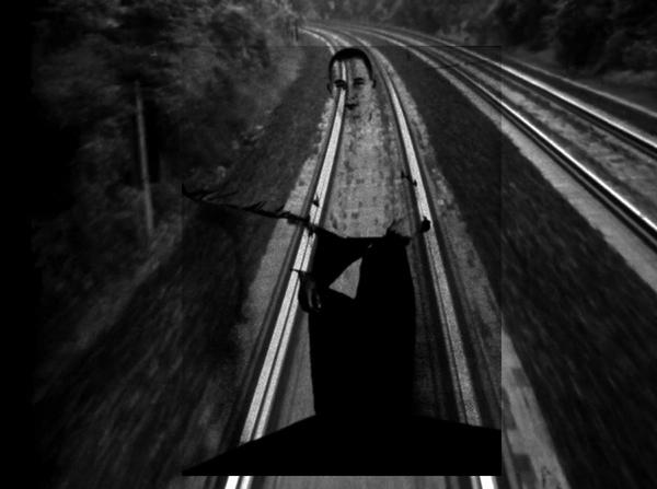 Un puñado de mundo: Las películas de Peter Thompson | Jonathan Rosenbaum